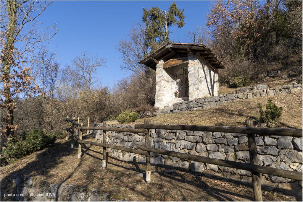 Monte Vaccaro