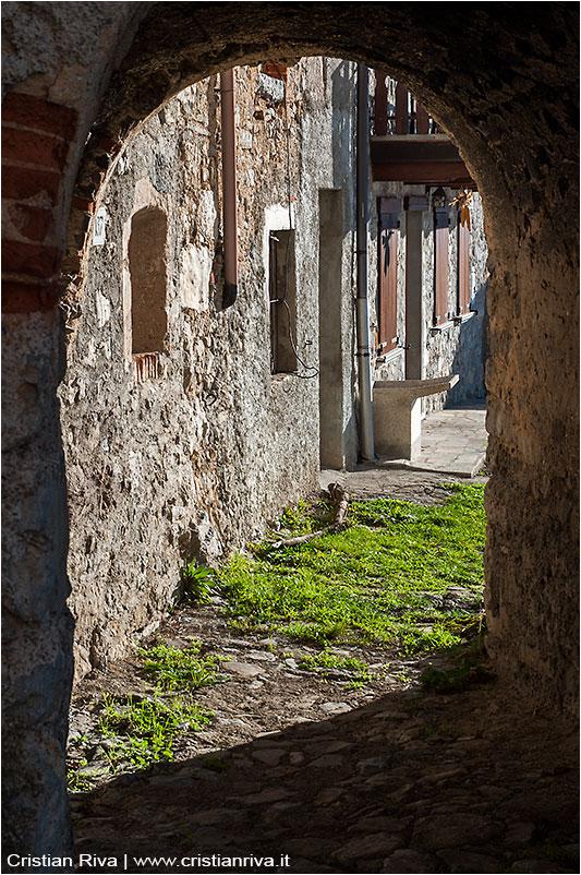 Cà Boffelli San Pellegrino Terme