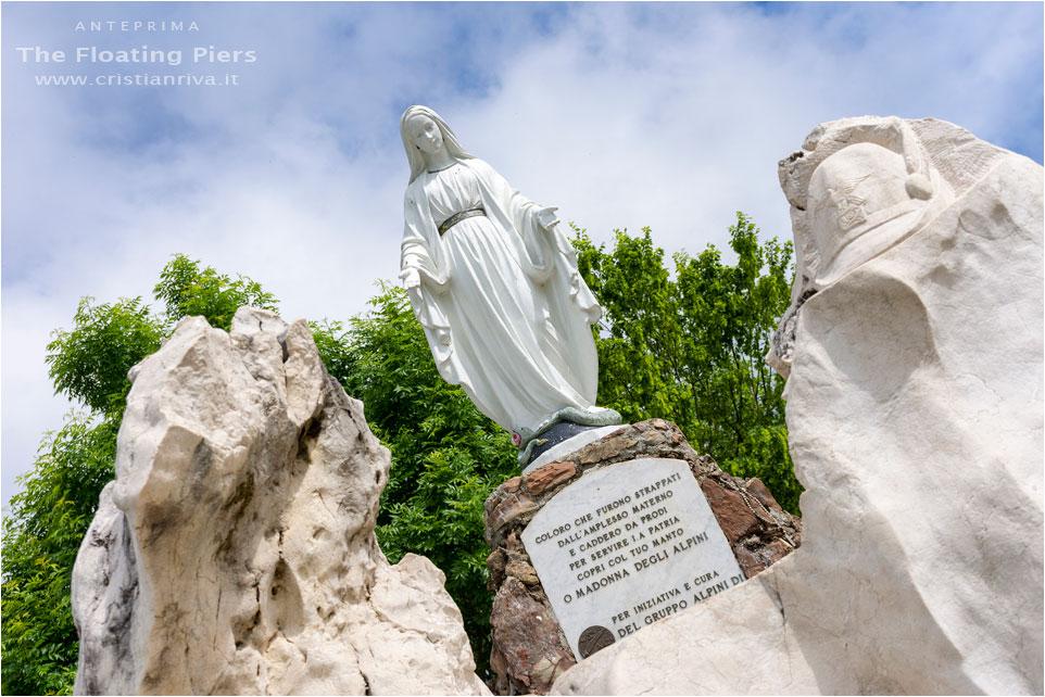 Santa Maria del Giogo