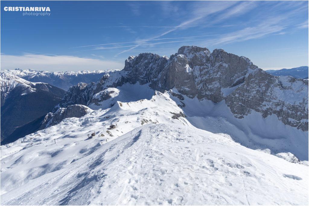 Monte Ferrantino