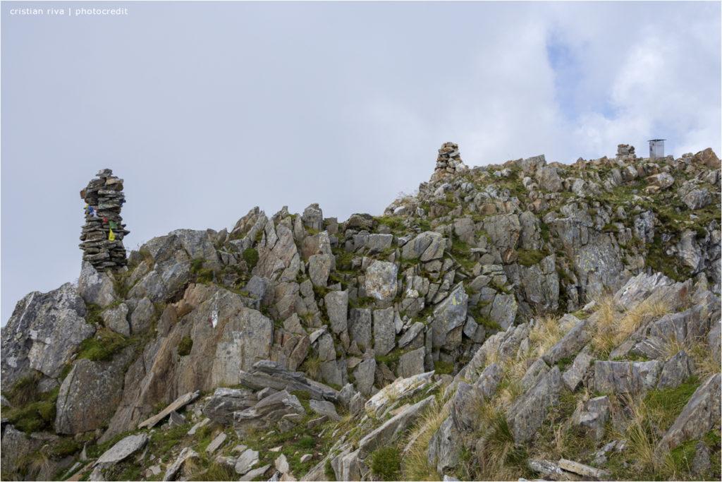 Monte Duria