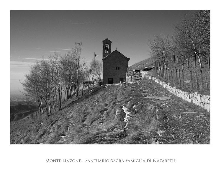 Santuario Sacra Famiglia di Nazareth