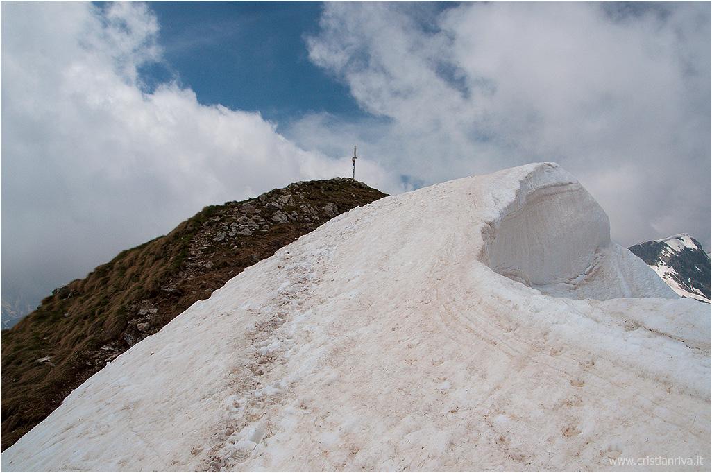 Monte Madonnino