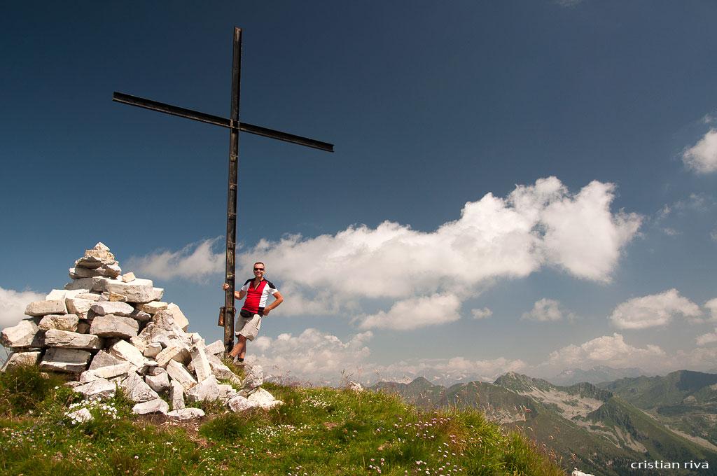 Monte Pegherolo