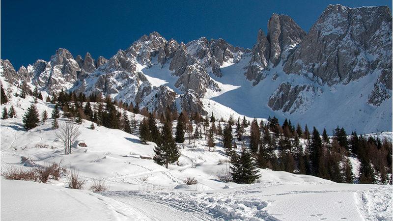 Monte Campioncino