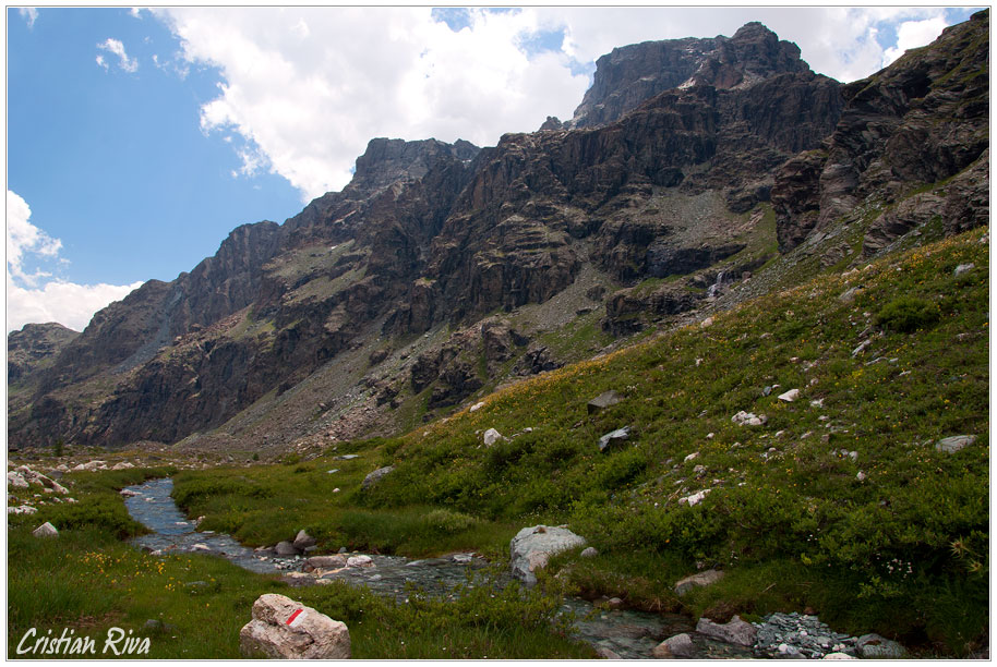 Monte delle Forbici