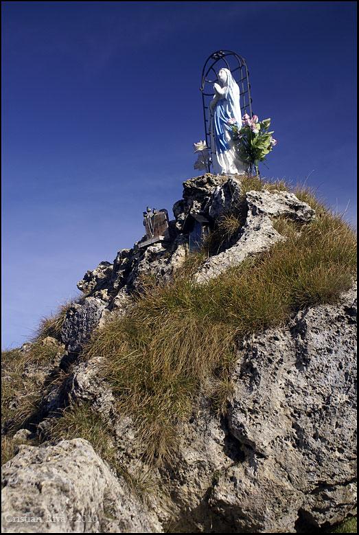 Monte Timogno e Cima Benfit ad anello
