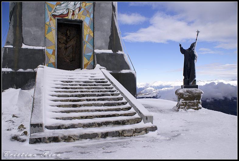 Monte Guglielmo e Bosco degli Gnomi